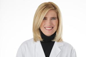 Kristine Gedroic M.D.