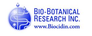 Bio-Botanical Research