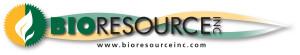BioResource, Inc.
