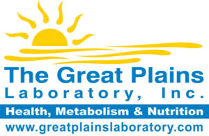 Great Plains Laboratory, Inc.