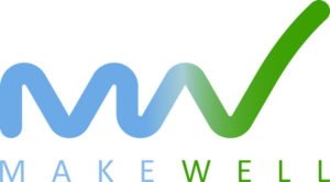 Make Well Nutritionals GmbH