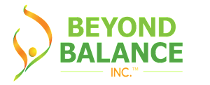 Beyond Balance, Inc.