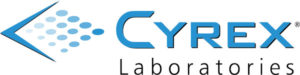 Cyrex Laboratories, LLC