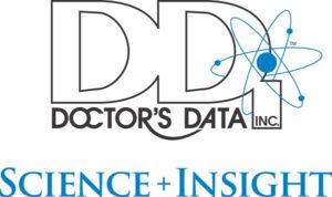 Doctor's Data, Inc.