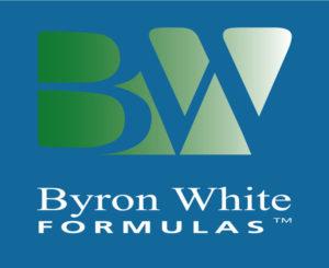 Byron White Formulas, Inc