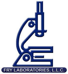 Fry Laboratories, LLC