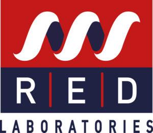 R.E.D. Laboratories N.V.