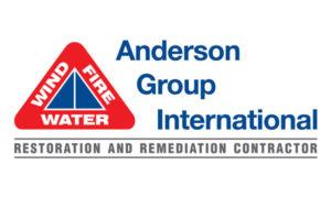 Anderson Group International