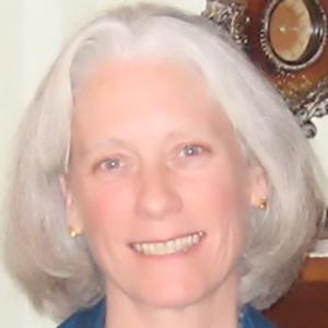 Ann Corson, MD