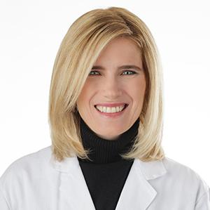 Kristine Gedroic, MD