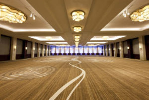 Great Lakes Ballroom