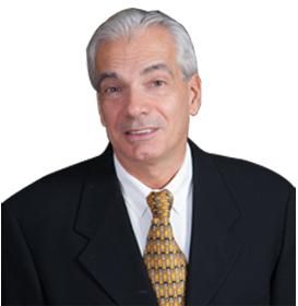 Dr. Philip Memoli