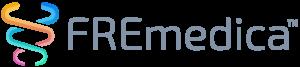 FREmedica Technologies Inc.