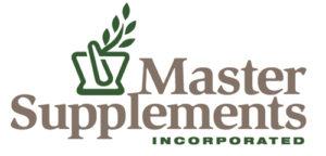 Master Supplements, Inc.