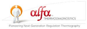 Alfa Thermodiagnostics