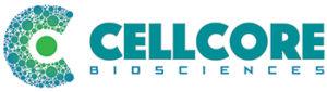 CellCore Biosciences