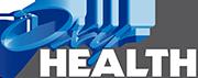 OxyHealth, LLC