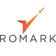 Romark