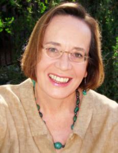 Mary Ackerley, MD